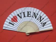 paper fans bulk paper fans bulk paper fans bulk suppliers and manufacturers at