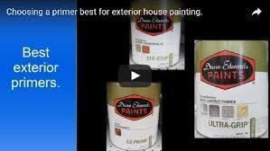 best dunn edwards paints paints used by phoenix painters