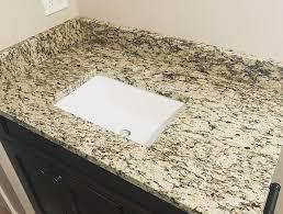 custom granite countertops lawrence natural stone