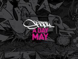 sketch a day may u2013 blackbook graffiti competition ironlak u2014 ironlak