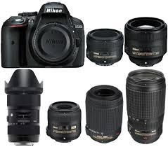 recommended best lenses for nikon d5300 photography pinterest