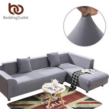 Cheap Loveseat Covers Popular Loveseat Cover Buy Cheap Loveseat Cover Lots From China