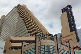 the shuttered casinos of atlantic city curbed philly