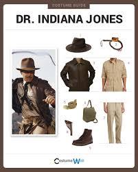 dress like indiana jones indiana jones costumes and indiana
