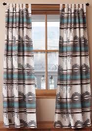 badlands window treatments santa fe company okc