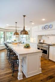 Center Island Kitchen Designs Kitchen Island Ceiling Designs Bar Island Kitchen Designs L Shaped