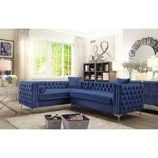 blue sectional sofas shop the best deals for dec 2017