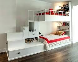chambre adulte gautier lit mezzanine adultes chambre adulte gautier meubles lit mezzanine
