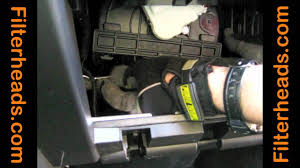 2011 ford f350 ac filter on 2011 images tractor service and