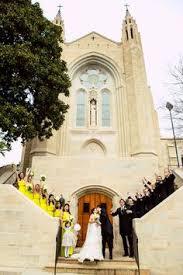 6 Great Tips For Booking Wedding Transportation by 6 Great Tips For Booking Wedding Transportation Limo Wedding