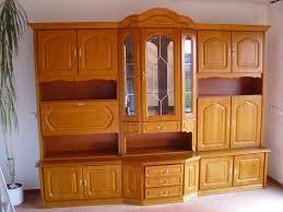 Wohnzimmerschrank Buche Buche Wohnwand Bestes Inspirationsbild Für Hauptentwurf
