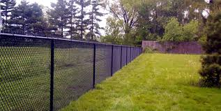 noticeable pictures electric fence wire for dogs delicate backyard