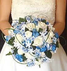 artificial wedding bouquets page 7