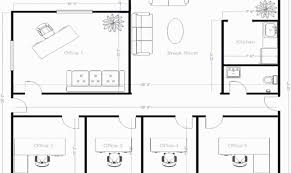 office floor plans templates floor plan template free rpisite com