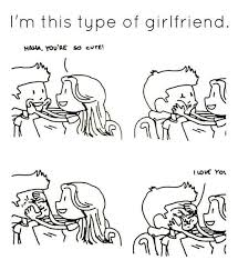 Relationship Memes For Him - funny relationship memes for her or him 2018 edition funny