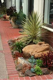 small rock gardens you will definitely love to copy