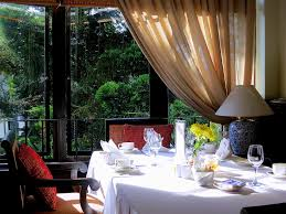 The Dining Room Restaurant Dining Room Top The Dining Room Restaurant Cool Home Design