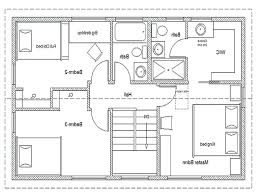 floor plan creator online free draw floor plan online free tools littleplanet me