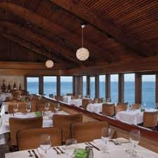 chart house 735 photos 878 reviews seafood 444 cannery row