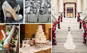 Christmas Wedding Decor - christmas wedding decoration archives happyinvitation com