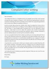 Write My Culture Dissertation Introduction by My Thesis Writing Pad Online Writing Assistance 8th Grade