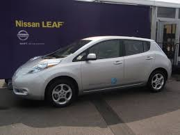 nissan leaf youtube commercial jeffcars com your auto industry connection 2011 nissan leaf