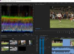 the best video editing software of 2017 video editing reviews