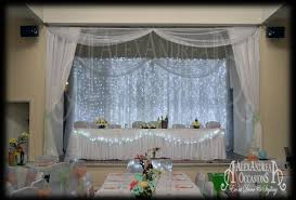 wedding backdrop hire london wedding event backdrop hire london hertfordshire essex