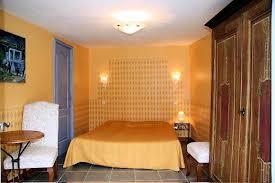 chambre d hote troglodyte chambre d hôtes de charme troglodyte de la fosse à forges