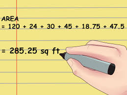 how to measure the square footage of a house calculating square meters for flooring discountpurasilk com
