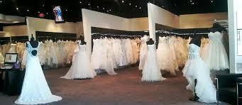 wedding dress stores near me is wedding dress stores still relevant wedding dress