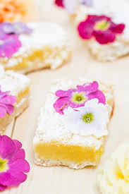 edible flower garnish edible potted floral garden sugar and charm sweet recipes