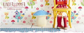 bilder für kinderzimmer traumhafte kinderzimmer dekoration für mädchen und jungen
