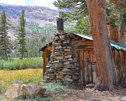 rustic decor farmhouse decor old log cabin photo manly