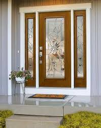 therma tru doors has entered into an agreement with pulte homes