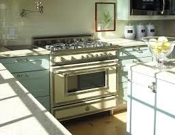 Black Galaxy Granite Countertop Kitchen Traditional With by Kitchens With Granite Countertops Kitchen Traditional With None 1