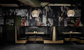 kitchen bar design quarter 800 x 480 preview wallpaper home