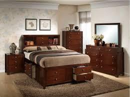 bobs furniture bedroom set bedroom inspiring bobs furniture bedroom sets ideas cheap bedroom