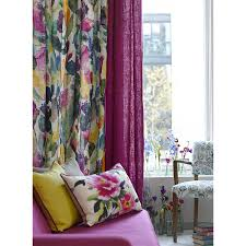grande mode from bluebellgray com a scottish textile design