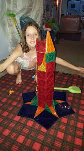 Magna Tiles Black Friday by 22 Best Magnatiles Creations Images On Pinterest Tile Ideas