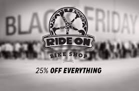 black friday 4 wheeler sale ride on bike shop