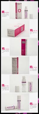 obat perangsang wanita berbentuk gel minilove orgasme toko jual
