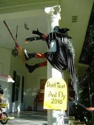 Fun Outdoor Halloween Decorations by Scary Outdoor Halloween Decorations Scary Halloween Decorations