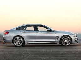 bmw gran coupe 4 series 2015 bmw 4 series gran coupe photos and wallpapers trueautosite