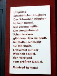 Albthermen Bad Urach In Und Um Bad Urach Erfahrbar U003cbr U003ebarrierefreie Freizeittipps