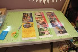 Photo Albums For Babies The Experimental Crafter Diy Baby Photo Album Soft Book