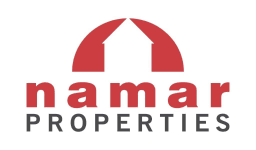 2 Bedroom Flat To Rent In Port Elizabeth Property And Houses To Rent In Port Elizabeth Private Property