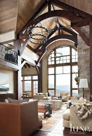 style home interior best 25 mountain home interiors ideas on cabin family