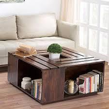 Center Tables For Living Room Coffee Center Table Design Check Centre Table Designs