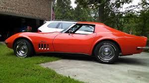 best c3 corvette best tires for a stock c3 corvetteforum chevrolet corvette